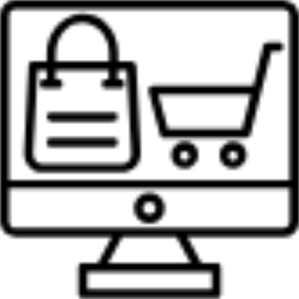 wadakatsu.com